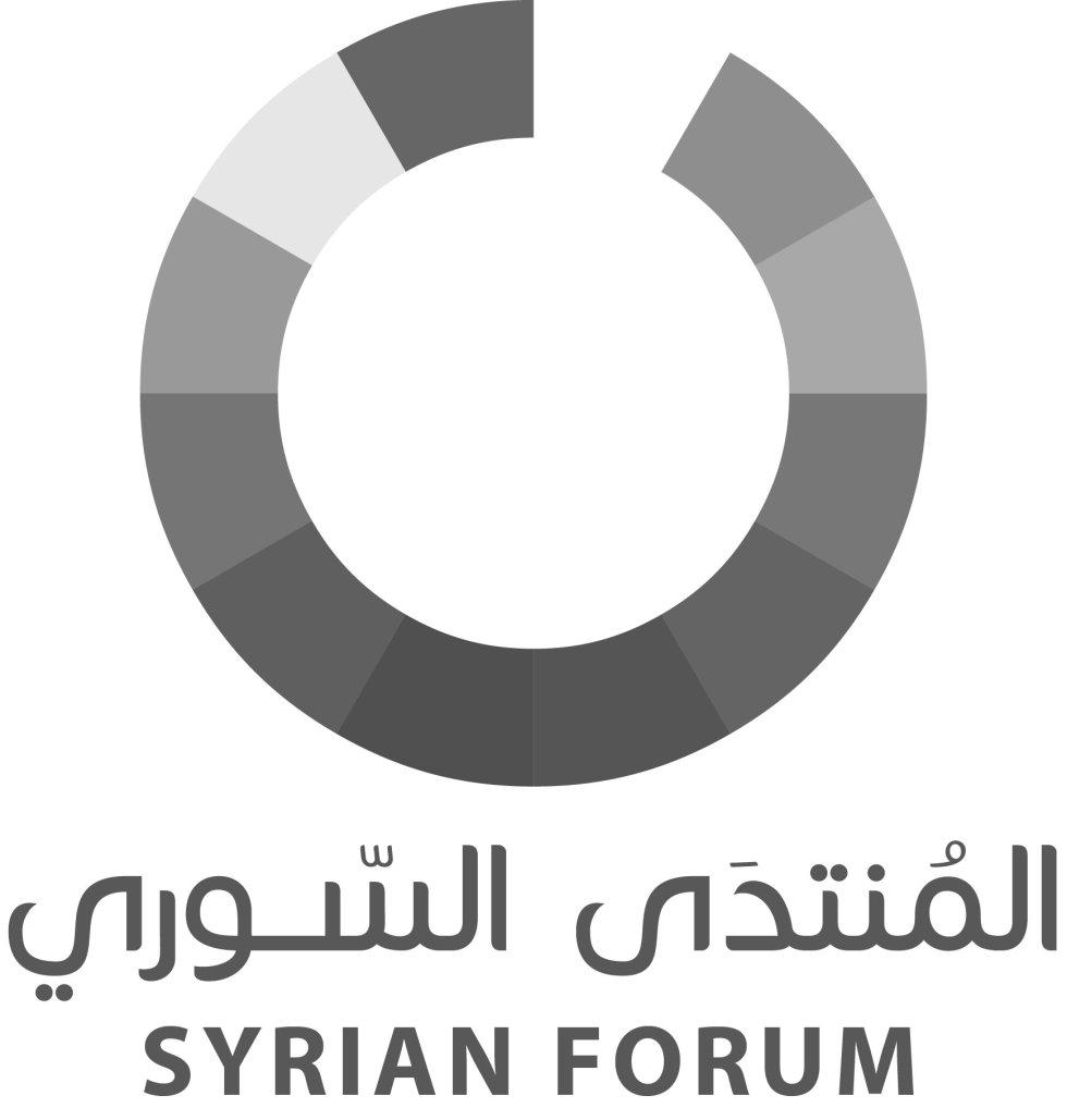 Syrian_Forum_Logo